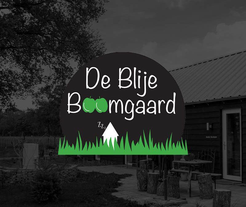 De Blije Boomgaard
