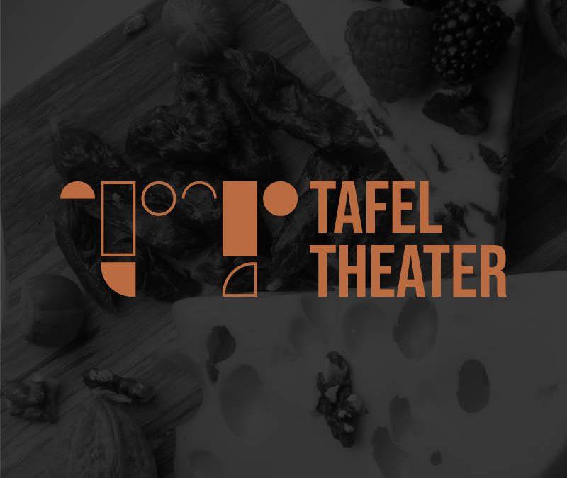 Tafel Theater