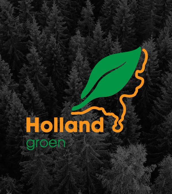 Holland Groen